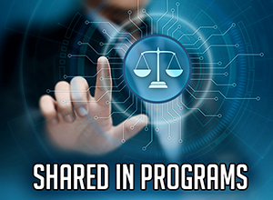 OKBAR Shared In Programs